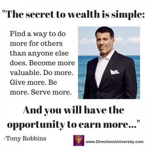 The-secret-to-wealth-is-simple-
