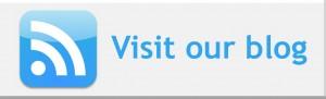 visit-the-leveragists-blog