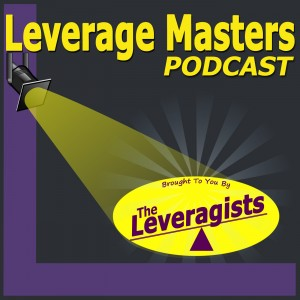 leverage-master-podcast-cover