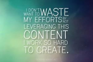 leveraging-content