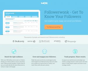 followerwonk-moz