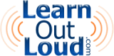 learn-out-loud