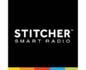 stitcher-logo-square-canvas
