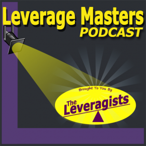leverage-master-podcast-cover-470x470