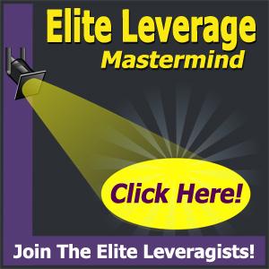 elite-leverage-mastermind-button