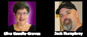 jackginatransp