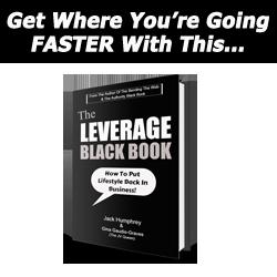 leverage-black-book