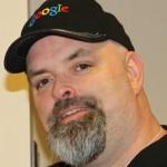 me-google
