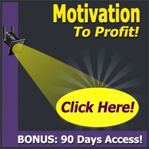 motivation-to-profit-button